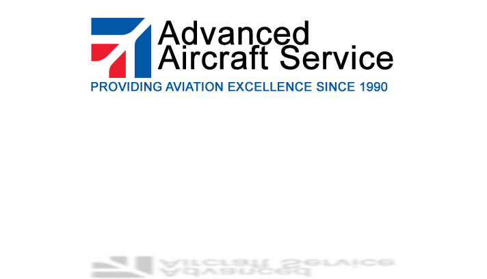 Advanced Aircraft Service